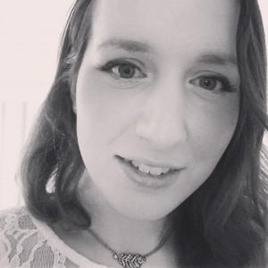 Ella Iseulde Van Dorpe