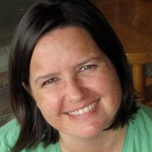 Andrea Middleton
