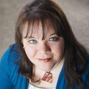 Courtney Engle Robertson