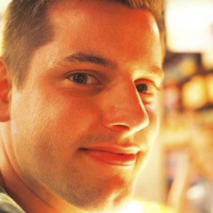 Dominik Schilling