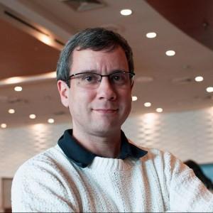 Jan Dembowski
