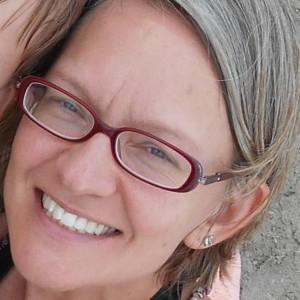 Karen Arnold