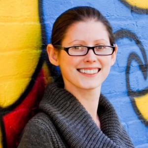 Beth Soderberg